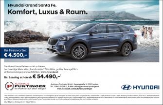 Hyundai-Grand-Santa-Fe-Coop-web