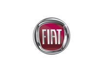 partnerleiste_fiat