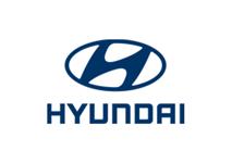 2017_02_27_partner_hyundai
