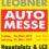 Leobner Automesse